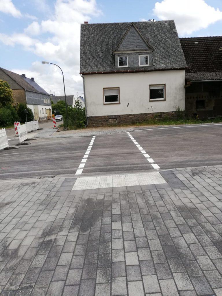 Buswende-Mörsdorf1
