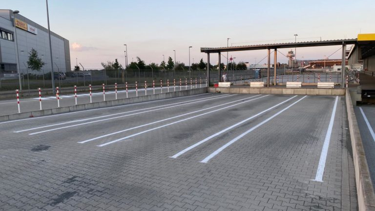 Flughafen-Langenhagen1