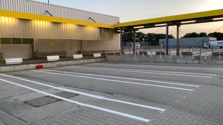 Flughafen-Langenhagen3