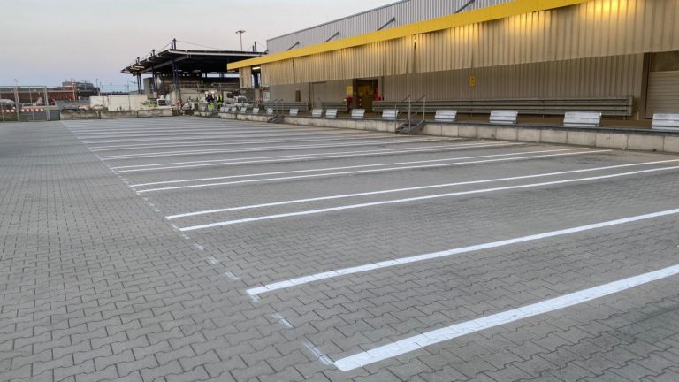 Flughafen-Langenhagen4