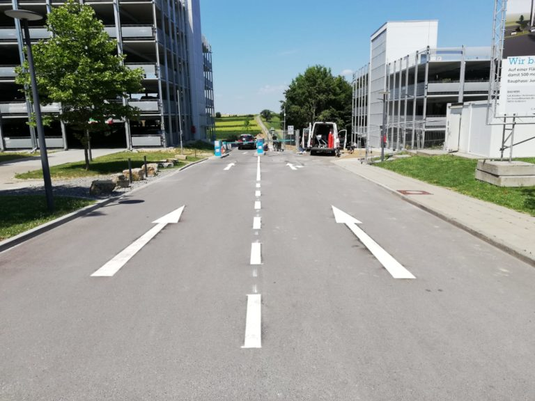 Goldbeck-PH-Heilbronn