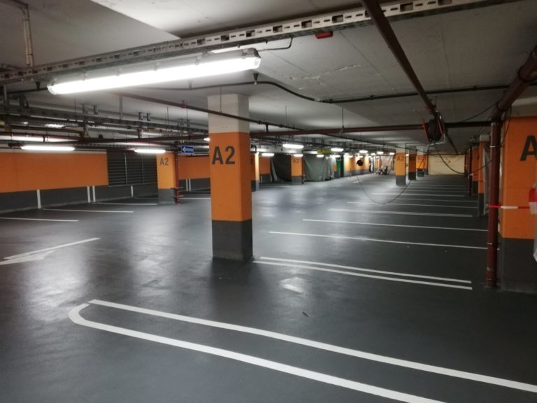 TG-Düsseldorf